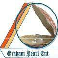 GRAHAM PEARL ENTERPRISES